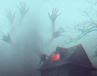 Fog Creatures