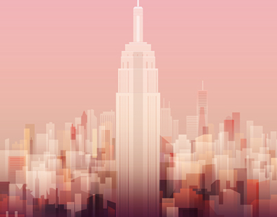 New-york Empire