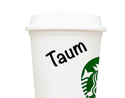 Starbucks #CloseEnough