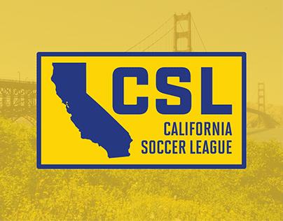 California Soccer League