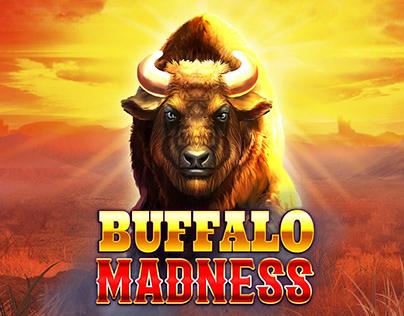 Buffalo Madness