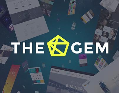 TheGem - Creative Multi-Purpose WordPress Theme