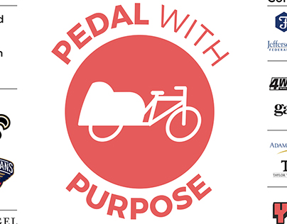 Youth Empowerment Project:Pedal for Purpose fundraiser