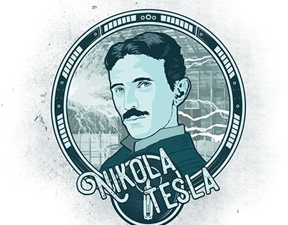 Unsung Hero: Nikola Tesla