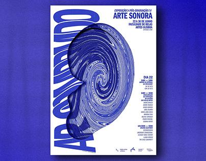 POSTER - AR-COMPRIMIDO 0.2 Exhibitions