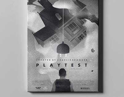 Play Test