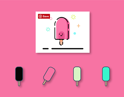flavors - an image color palette generator
