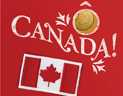 Coin Designs & Packaging - Royal Canadian Mint