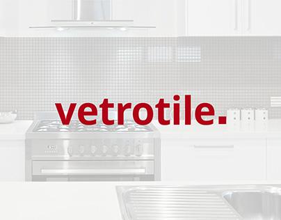 vetrotile.com