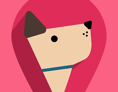 Dogplay Logo