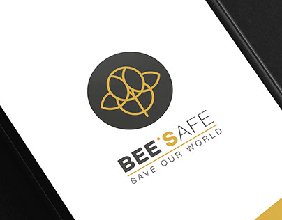 BEE'SAFE