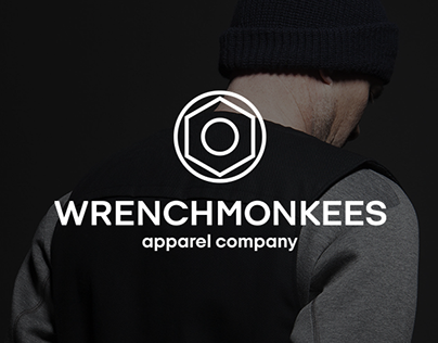 Wrenchmonkees Apparel