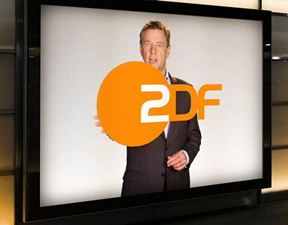 ZDF Corporate Films