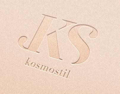 Kosmostil Cosmetic Company