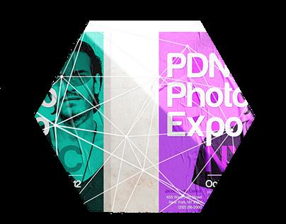 PDN Poster Series