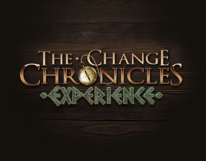 THE CHANGE CHRONICLES EXPERIENCE