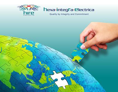 HIRE Company Profile