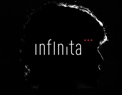 Infinita