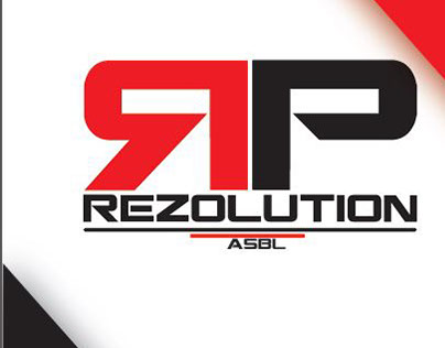 Rezolution ASBL ? Who are they ? Explain to me .. !