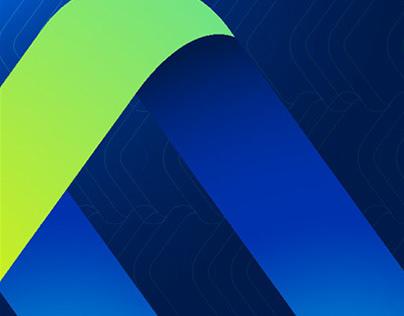 New Brand (re)Design - Wedoseg Insurance Broker