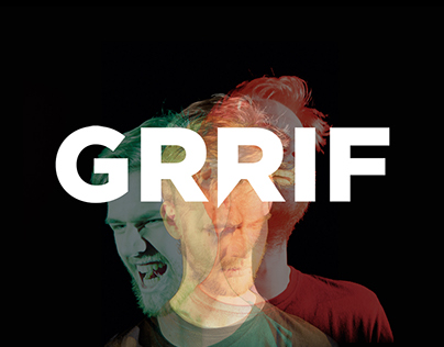 GRRIF - new communication