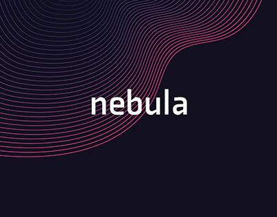 Nebula Sound