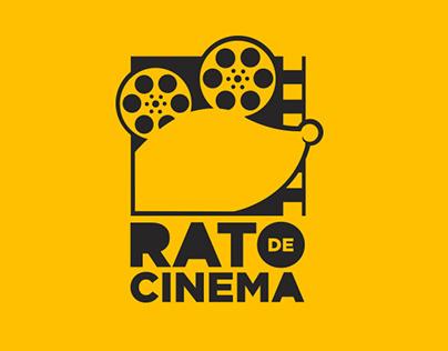 RATO DE CINEMA