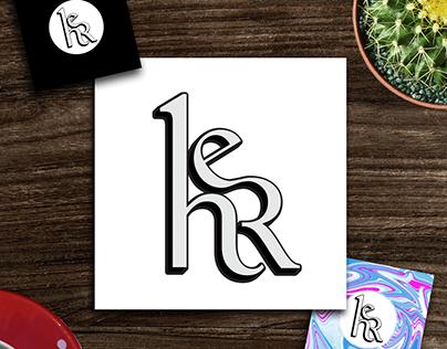 Logotype and Branding