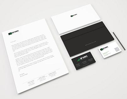 Arwen Tech (https://arwentech.com)