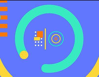 Google I/O 18 Walk-In & Demos