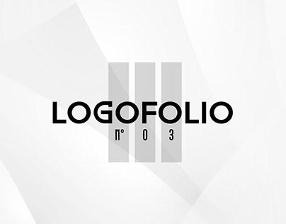LOGOFOLIO Nº03 (2018-2020)
