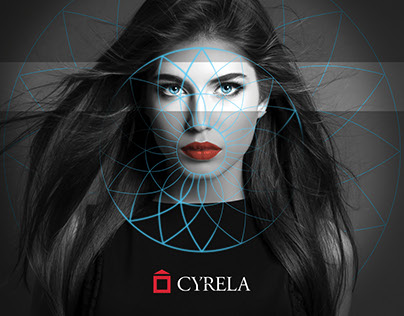 Cyrela JD2192
