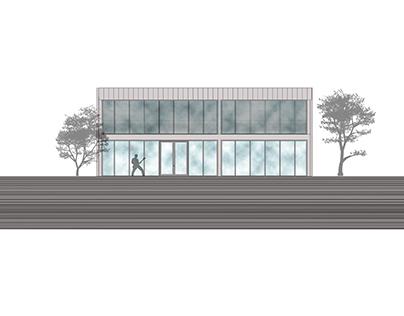 munkahelyek_építészete:hangstúdió