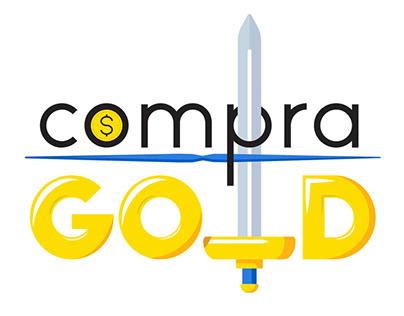 Compra Gold