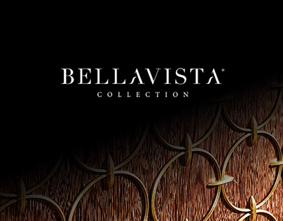Bellavista Collection - Newsletter