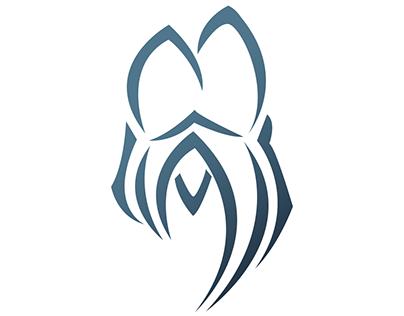 Tooth Design Logo (Free artwork)