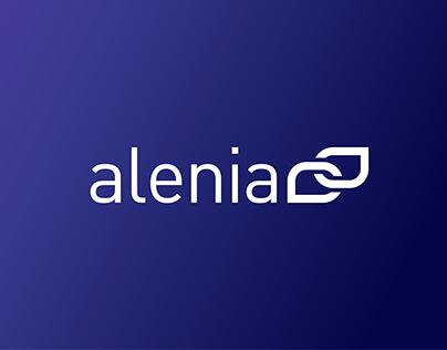 Alenia