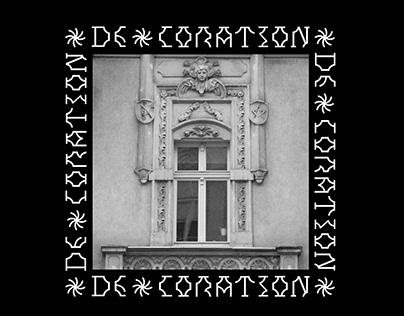 AT De-coration