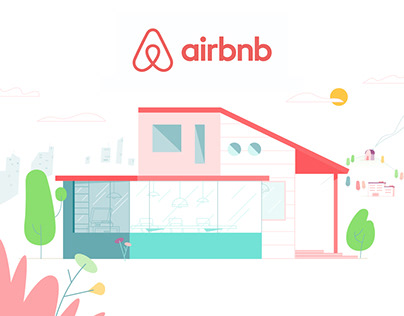 Vídeos Tutoriais | Airbnb