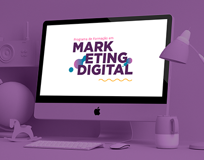 Marketing Digital - ADVB/RS
