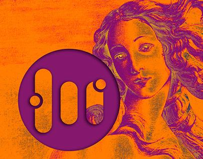 Logo marymanduca