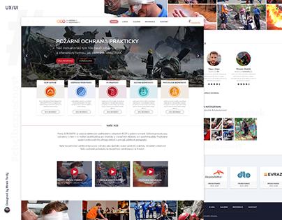 Acrobatis Webdesign
