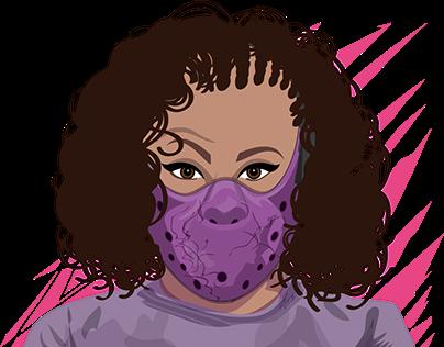 Black Girl's Guide to Horror