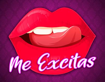 @mexcitas_cl