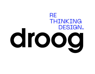 the most important projects of droog design | longread