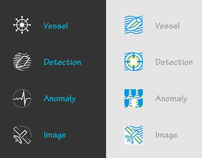 Marine Satellite Tracking System
