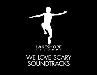 Lakeshore Record 2016