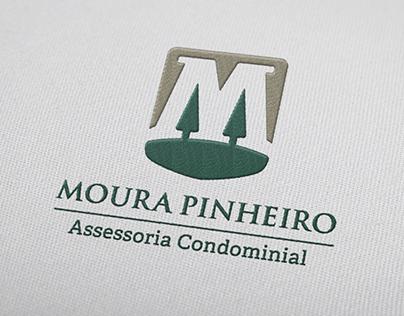 Moura Pinheiro - Assessoria Condominial