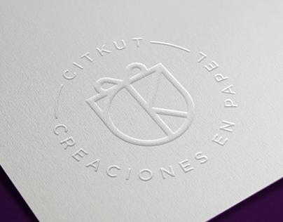 CITKUT Creaciones en papel