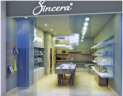 Shop_2